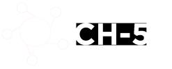 logo_ch-5-v2